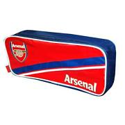 Arsenal Bag