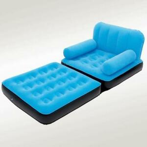 Inflatable Couch Deals On 1001 Blocks
