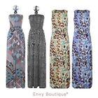 Halter Retro Dresses for Women