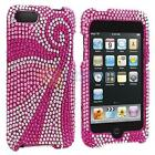 iPod Touch 2nd Generation Bling Case
