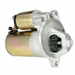Why do they use both 6 and 12 volt in the ignition system for Electric motor repair portland oregon
