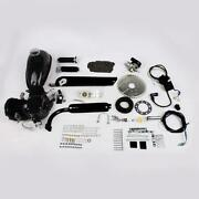 Bicycle Motor Kit 80cc