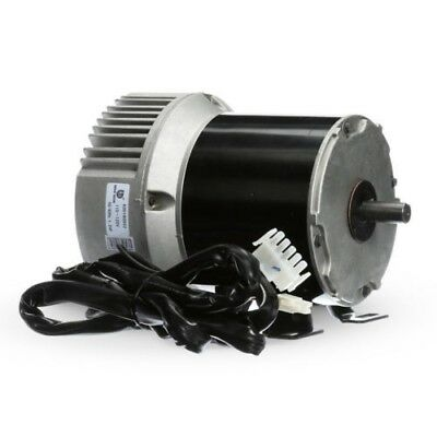 Portacool PARMTRJ2700A Durable Replacement Fan Motor for Jetstream 270 Series