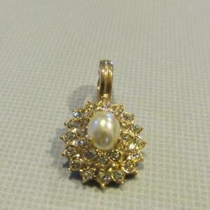 Roman Jewelry Ebay