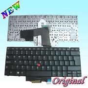 Lenovo ThinkPad Edge Keyboard