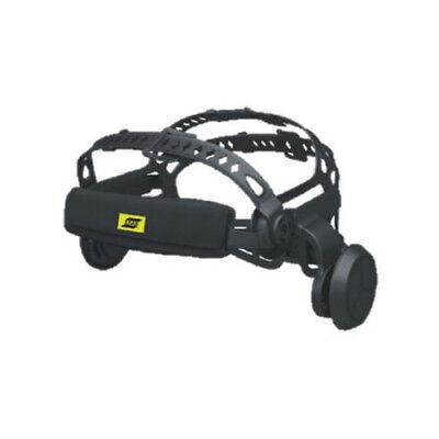 Esab 0700000809 Headgear Assembly For Sentinel A50 Helmet