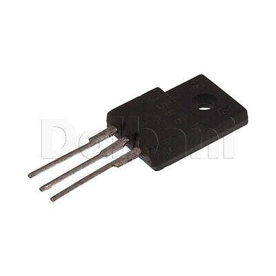 Irfz48 Original Ir Transistor
