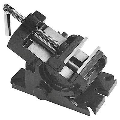 3 Deluxe Tilting Angle Vise 3900-2683