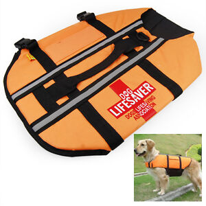 Small-Dog-Life-Jacket-Vest-Bouyancy-Aid-for-Boating-Sailing-Swimming-Swim-Water