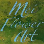 MeiFlowerArt