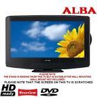 Alba TV