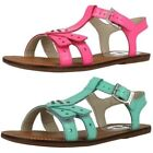 Lola Shoes for Girls