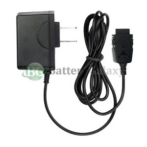 Charger Cell Phone for Verizon LG vx4500 vx4600 vx6000