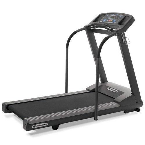 Landice Treadmill Uk: Top 10 Treadmills
