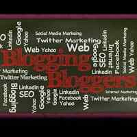 Blog Your Business To Success!