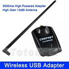 Universal WiFi Internet Adapter