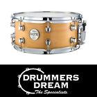 Mapex Birch Snare Drums