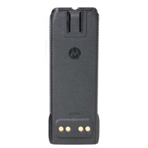 NNTN6034B NNTN6034 Motorola IMPRES Battery Li-ion 4150 mAh - Original Motorola
