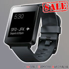 LG Android Smart Watches