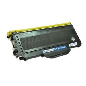 Brand New TN-330 Toner Replacing the Brother TN-360 Cartridge