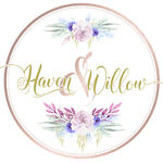 Haven and Willow
