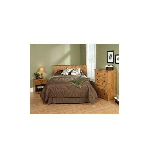Country bedroom furniture ebay for Country bedroom furniture