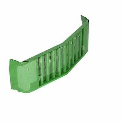 Grille Screen Compatible With John Deere 3010 3020 Ar26494