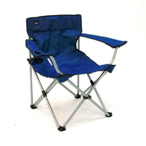 Big Camping Chair Ebay