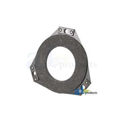 Re29878 Clutch Disc For John Deere B Sn B201000