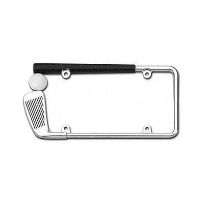 Auto License Plate Frame for Standard Size US Car Bling Colorful Rhinestone US Firefighter License Plate Cover Love Firefighter Quotes Zinc Metal Crystal License Plate Frame Exterior Accessories