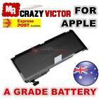 Laptop Batteries for Apple MacBook