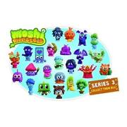 Moshi Monsters 10 Pack