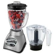 Oster Blender Attachment