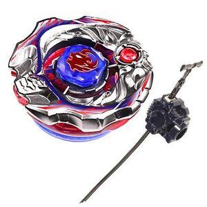 TOMY-BEYBLADE-ZERO-G-BBG01-SAMURAI-IFRIT-IFRAID-LAUNCHER-SHOGUN-STEELBeyblade Shogun Steel Samurai Ifrit Spirit