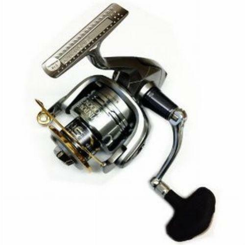 Shimano spinning reel japan ebay for Ebay fishing reels shimano
