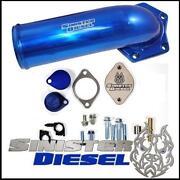 Sinister Diesel