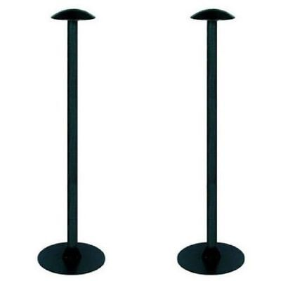 """2 Pack Harbor Master ABS Pontoon Boat Cover Support Pole Stand Adjustable 12-54"""""""