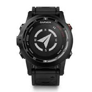Garmin-Fenix-2-GPS-Multisport-Watch-with-Outdoor-Navigation