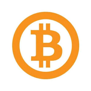 Buy and Sell Bitcoin BEST RATES