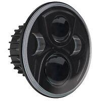 JW Speaker Evolution 2 LED Headlamp Kit For 07+ Jeep JK Models
