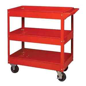 BRAND NEW TOOL CARTS Black Friday Sale @ Brown's Auto London Ontario image 1