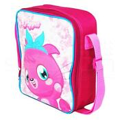 Moshi Monsters Poppet Bag