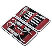 Nail Manicure Set
