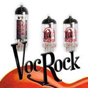 Valve Amplifier Kit