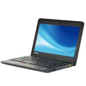 Lenovo Chromebook X131e in Excellent Condition