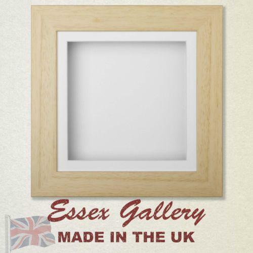 Deep Picture Frame | eBay