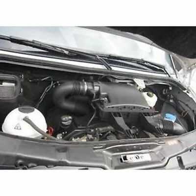 2010 Mercedes Benz Sprinter 319 519 3,0 CDI V6 W906 Motor 642.896 642896 190 PS