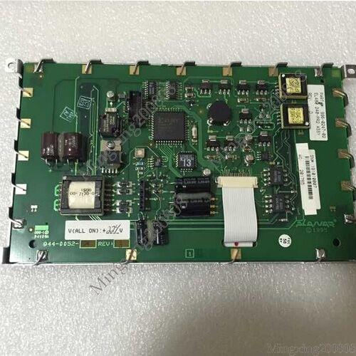 Replacement  EL480.240-PR2 EL480.240-PR1 LCD Screen Display Panel