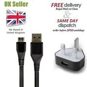 Blackberry Curve 8520 USB Charger