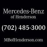 Mercedes-Benz Henderson 7024853000